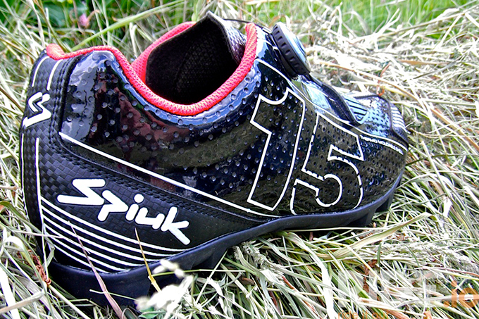 spiuk-mtb-shoes