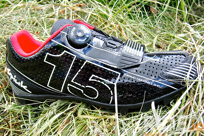 spuik-mtb-shoes