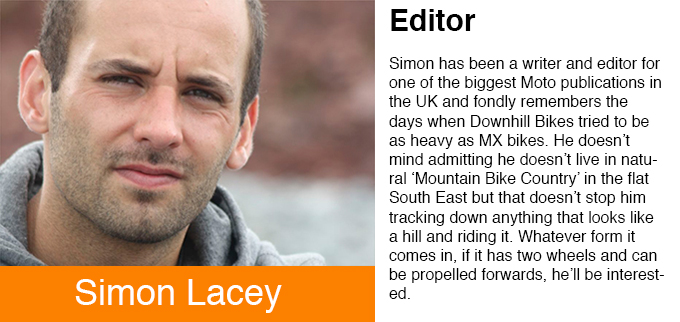 Simon-Lacey-About