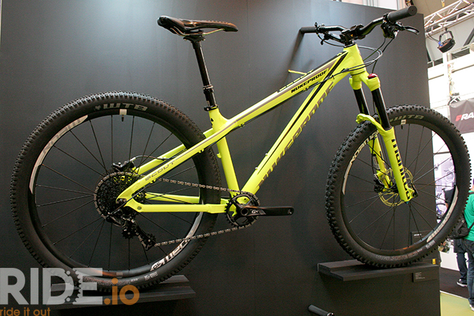 nukeproof-scout-comp
