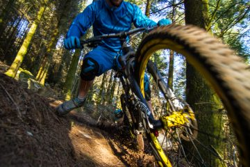 b125cfc8227 Ride It Out - Page 284 of 777 - The latest mountain bike news ...