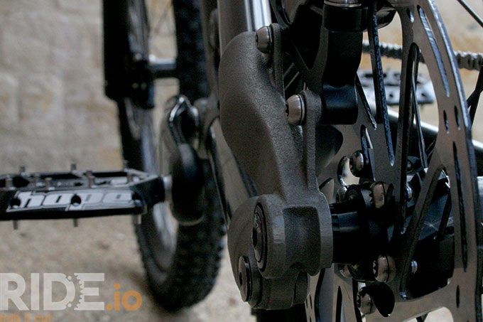 Robot-Bike-Co-brake-mount