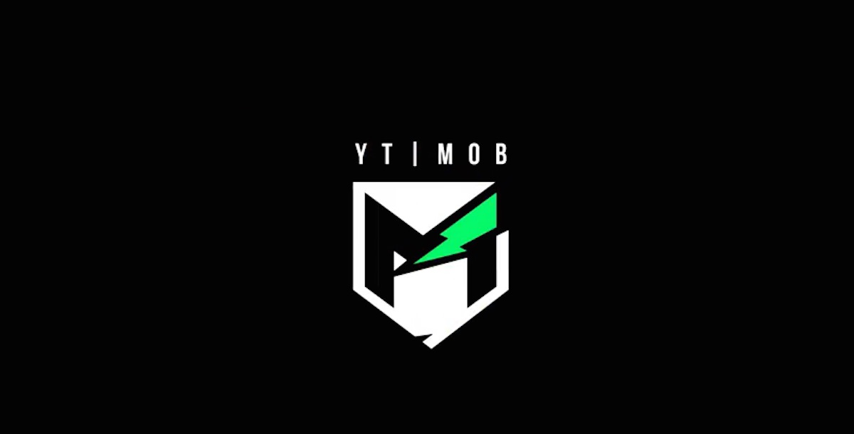 yt-mob-1-copy