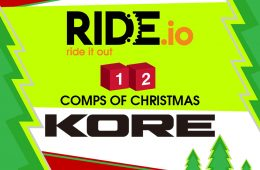 12comps_kore-featured