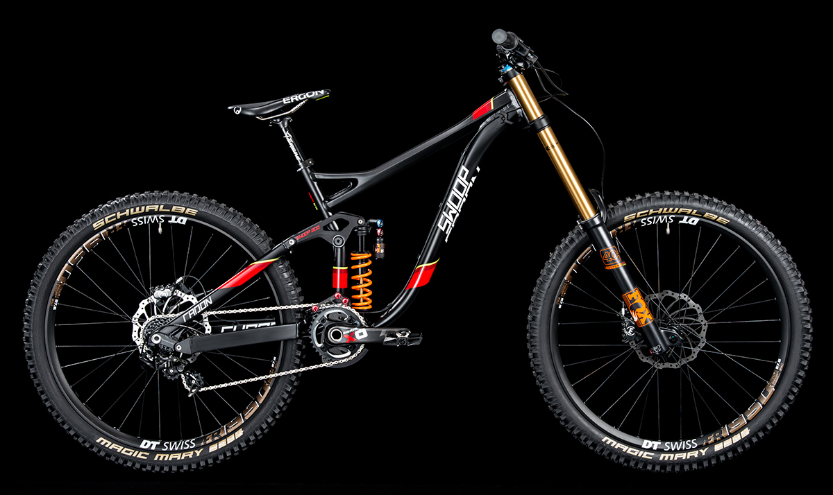 radon-swoop-dh-bike