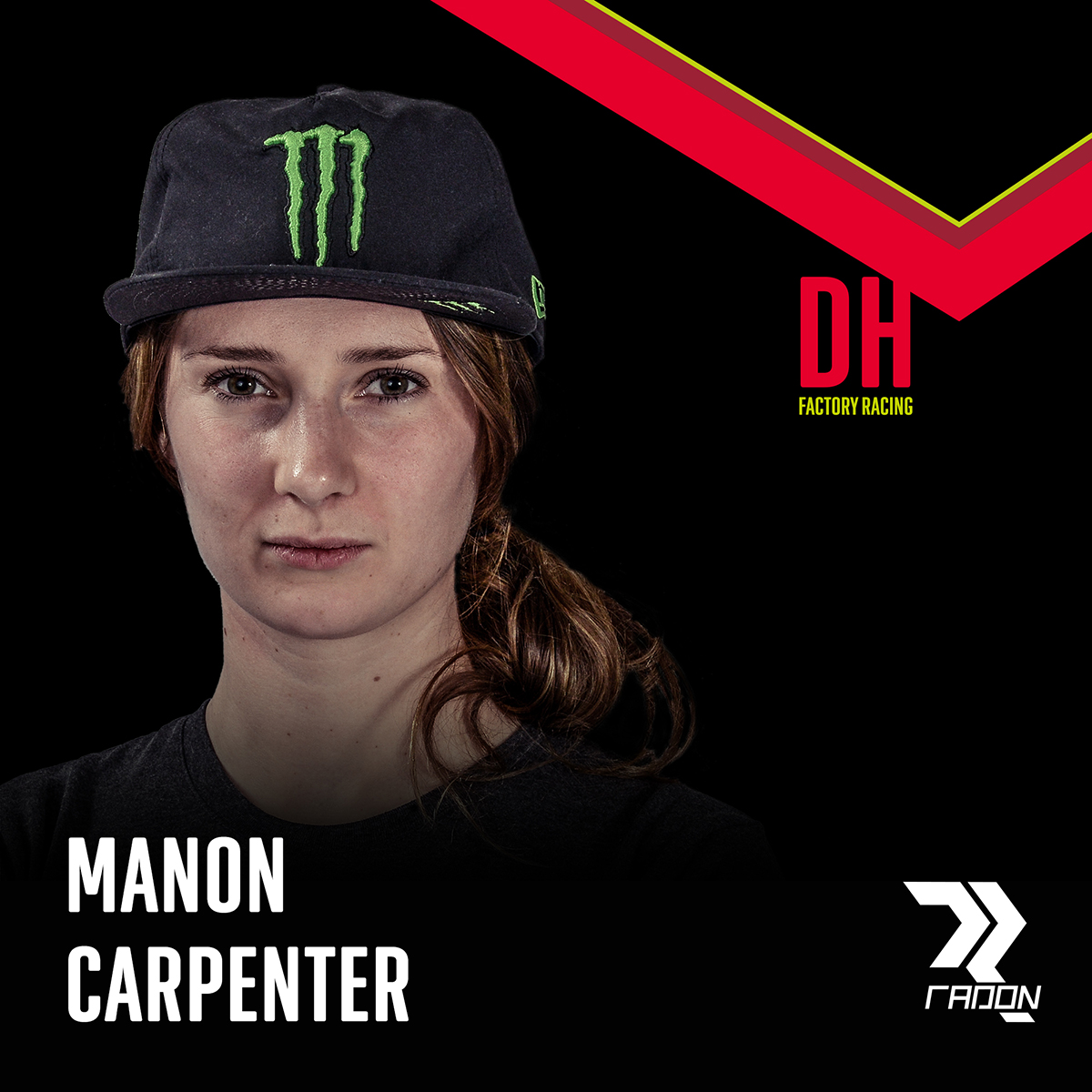 manon-carpenter-radon