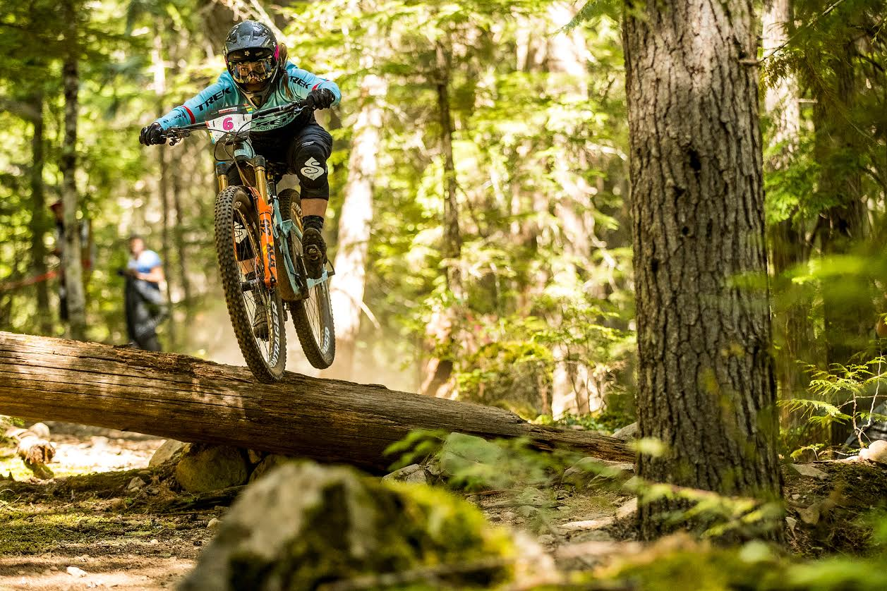 Red Bull Foxhunt Returns with a Twist
