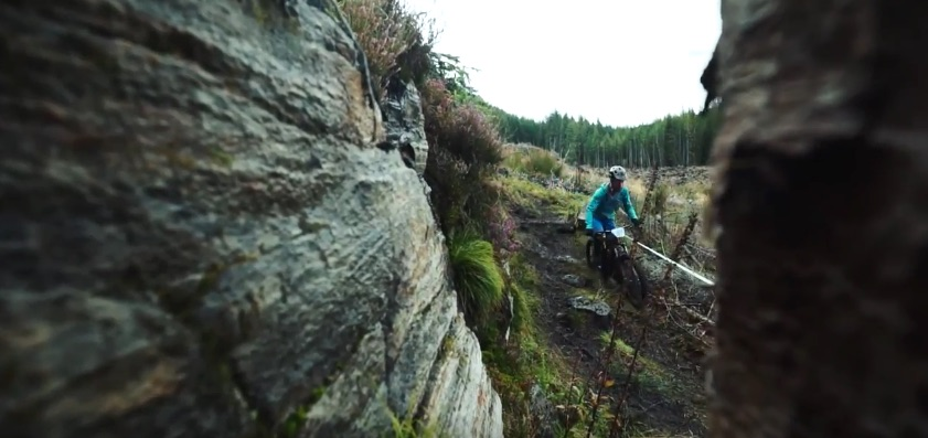 scottish enduro