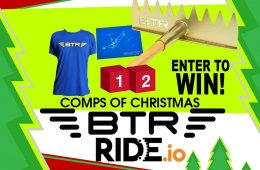 12Comps_BTR-Featured
