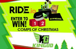 12Comps_Kingud-Featured