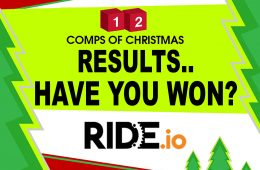 http://ride.io/news/win-12-comps-christamas-x-fusion-manic-dropper-post/