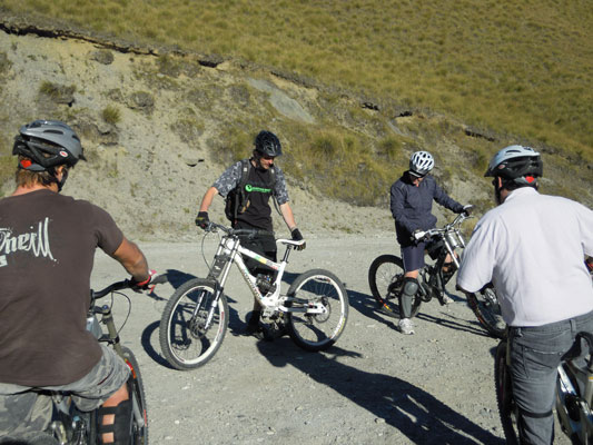 so you want to be a mountain bike guide ride it out rh ride io mountain bike guide jobs new zealand mountain bike guide jobs uk