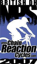 NPS Logo - Chain Reaction Cycles